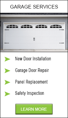 Garage Door Repair Fountain Valley CA